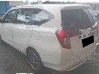 Jual Toyota Calya 2016, KM Rendah