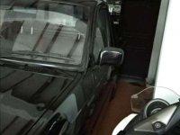 Toyota Kijang Pick Up 2000 bebas kecelakaan
