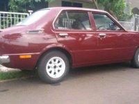 Butuh uang jual cepat Toyota Corolla 1975