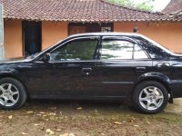 Jual Toyota Soluna 2003 Manual