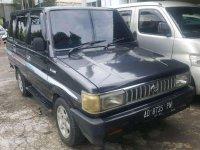 Jual Toyota Kijang 1995 harga baik