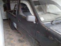 Butuh uang jual cepat Toyota Kijang Pick Up 2001