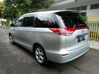 Jual Toyota Estima 2008, KM Rendah