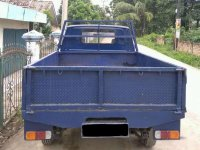 Jual Toyota Kijang Pick Up 1997 Manual