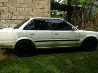 Jual Toyota Corolla 1988 harga baik