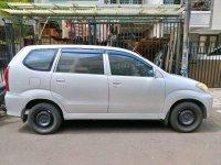 Jual Toyota Avanza 2004 harga baik