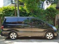 Jual Toyota Dyna 2006 harga baik