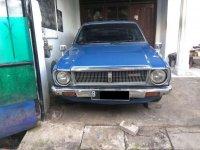 Jual Toyota Corolla 1979 harga baik