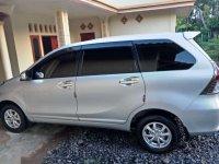 Jual Toyota Avanza G Basic harga baik