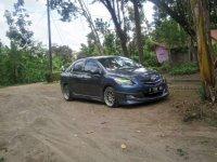 Toyota Limo 2007 dijual cepat