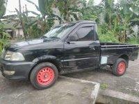 Jual Toyota Kijang Pick Up 2004, KM Rendah