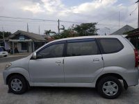 Jual Toyota Avanza 2008 harga baik
