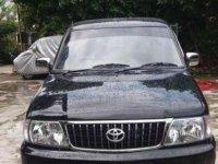 Butuh uang jual cepat Toyota Kijang Pick Up 2005
