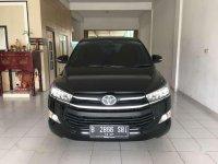 Toyota Kijang 2016 dijual cepat