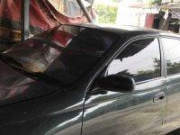Toyota Corona 1993 bebas kecelakaan