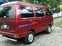 Jual Toyota Hilux 1991 harga baik
