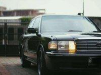 Jual Toyota Crown 1997, KM Rendah