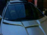 Jual Toyota Celica  harga baik