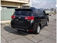 Jual Toyota Kijang Innova 2018 Automatic