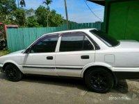 Butuh uang jual cepat Toyota Corolla 1988