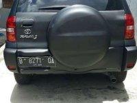 Jual Toyota RAV4 2005 harga baik