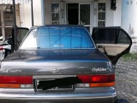 Jual Toyota Crown 1999 Automatic