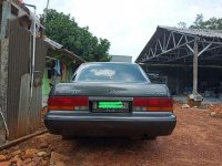 Jual Toyota Crown 2000 Automatic