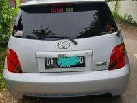 Jual Toyota IST 2006, KM Rendah