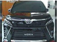Jual Toyota Voxy  harga baik