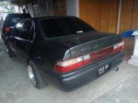Jual Toyota Corolla 1994 Manual