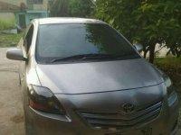 Jual Toyota Limo 2009 harga baik
