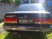 Jual Toyota Crown 1992 harga baik