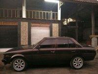 Jual Toyota Corolla 1981, KM Rendah