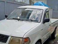 Jual Toyota Kijang Pick Up 2006, KM Rendah