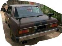 Toyota Corona 1980 dijual cepat