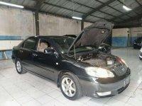 Jual Toyota Corolla Altis 2003 Automatic