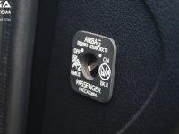 Nih, Cara Mudah Matikan Airbag Penumpang Depan Toyota Kijang Innova Reborn