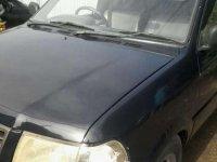Jual Toyota Kijang Pick Up 1997, KM Rendah