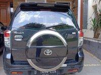 Jual Toyota Rush G harga baik