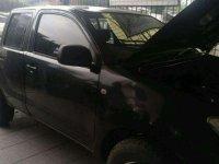 Jual Toyota Hilux 2009 harga baik