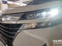 Lampu LED Toyota Avanza 2019 Cepat Rusak, Mitos atau Fakta?
