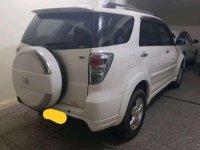 Jual Toyota Rush 2014 harga baik