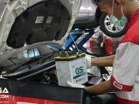 Ini Dia Caranya Memahami Kode Aki Mobil Toyota Anda