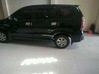 Jual Toyota Avanza 2006 harga baik