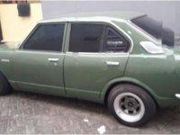 Jual Toyota Corolla 1973, KM Rendah