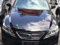 Toyota Mark X 2012 dijual cepat