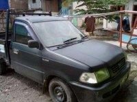 Toyota Kijang Pick Up 2002 bebas kecelakaan