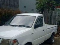 Butuh uang jual cepat Toyota Kijang Pick Up 2006