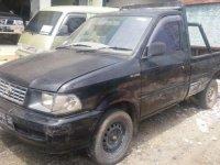 Jual Toyota Kijang Pick Up 2002 harga baik
