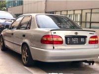 Jual Toyota Corolla 1.2 Manual harga baik